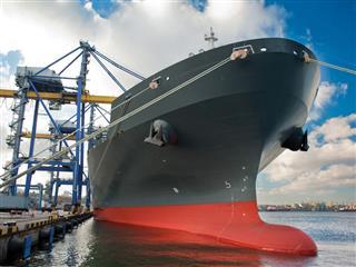 marine hull and cargo insurance capacity Marsh XL Catlin JLT Specialty