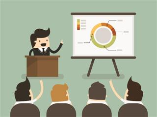 Corporate boards increase focus on risk management issues