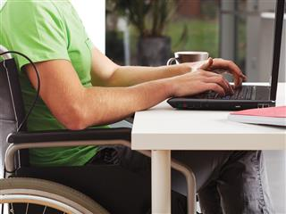 ADA Amendments Act of 2008 brings back effectiveness of original Americans with Disabilities Act