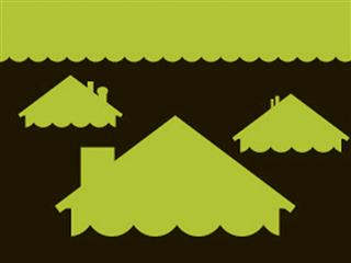 National Flood Insurance Program still recovering from inundation of Hurricane Katrina claims