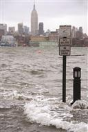 Hurricane Katrina, Hurricane Sandy flood loss litigation triggers insurance changes