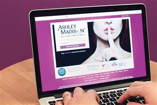 Ashley Madison hack shows the evolving, escalating nature of cyber risk