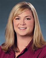 Business Insurance 2015 40 Under 40 Broker Awards: Lindsey Maguire, IMA Financial Group Inc.