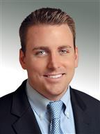 Business Insurance 2015 40 Under 40 Broker Awards: Jim Farrell, Integro USA Inc.