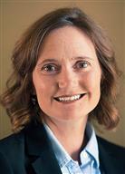 Business Insurance 2015 40 Under 40 Broker Awards: Polly Thomas, CBIZ Benefits & Insurance Services Inc.
