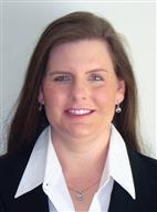 Business Insurance 2015 40 Under 40 Broker Awards: Robin Amstutz, Integro USA Inc.