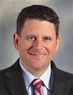 Business Insurance 2015 40 Under 40 Broker Awards: Danny Simmerman, Alamo Insurance Group, Brown & Brown Inc.