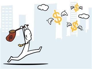 Reinsurers look to U.S. casualty reinsurance market to grow amid weak property catastrophe pricing