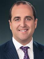 Business Insurance Q&A: William Goldstein, Integro Ltd.