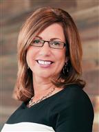 Business Insurance 2015 Women to Watch: Valerie DeMell, Marsh, Berry & Co. Inc.