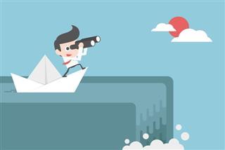 2015 risk management outlook hinges on evolving cyber and catastrophe risks