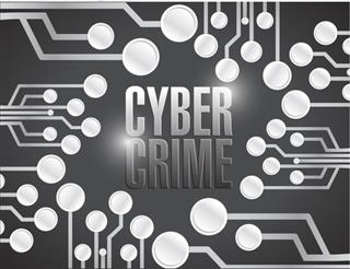 Ernst & Young report says insuring cybercrime will be one of biggest challenges facing insurers in 2015