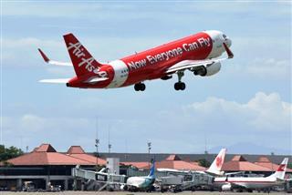 Allianz lead reinsurer of missing AirAsia plane