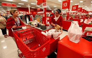 Target tries to pin breach costs on credit card issuers in latest legal move