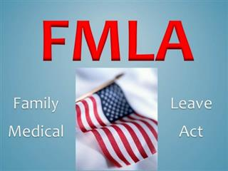 Court says misleading manual provides FMLA coverage