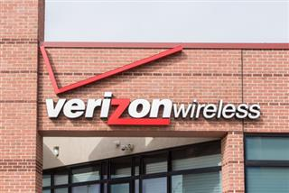 FTC probe of Verizon holds valuable lessons in cyber security protocol