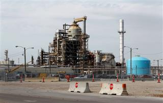 Workers comp exclusive remedy doesn't apply in liability lawsuit against BP