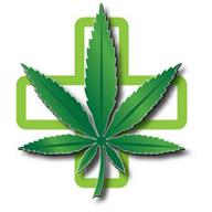 Medical marijuana deemed 'reasonable and necessary' in New Mexico workers compensation case