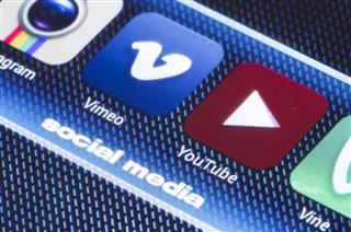 Social media provide treasure trove of disability claim dispute tools