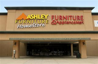 Ashley Furniture faces OSHA fines over worker injuries
