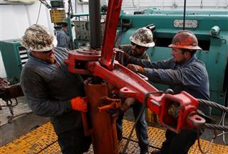 North Dakota 'an exceptionally dangerous' place to work, AFL-CIO says of 2013 statistics