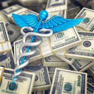 Some U.S. hospitals mark up prices 1,000%, study shows