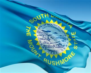 South Dakota workers compensation rate to drop