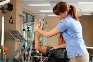 Recognizing overuse of physical therapy can aid return to work process for injured employees
