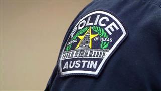 Police officer hurt while traveling to work assignment not due workers compensation benefits