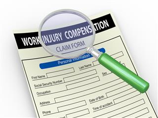 Workers compensation claim longevity, not cost, points to review