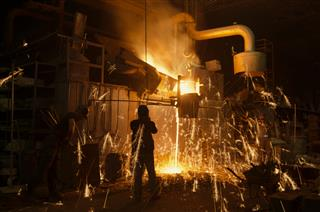 Industry and labor support OSHA's proposed beryllium standard