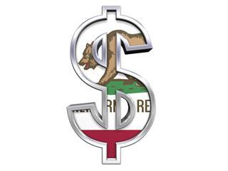 Workers' Compensation Insurance Rating Bureau of California proposing average premium reduction