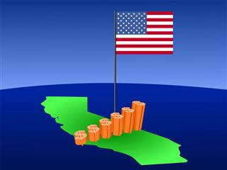 California workers compensation premiums up 9% to $8.9 billion in the first half of 2015