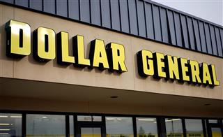 OSHA fines Dollar General for blocked emergency doors, electrical boxes
