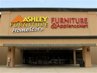 Ashley Furniture challenges latest OSHA citations