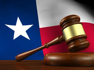 Court sides with employer that fired injured worker, FMLA, Texas employer