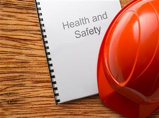 Guideline would put safety onus on host employers and staffing agencies