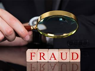 Ohio Bureau of Workers' Compensation investigation leads to five pleading guilty to workers compensation fraud