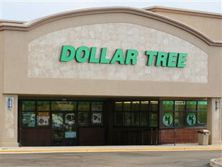 Dollar Tree to pay $825,000 in penalties to settle with OSHA on outstanding safety and health citations