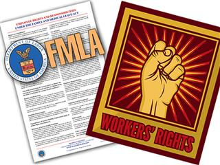Texas Supreme Court Kingsaire v. Jorge Melendez ruling highlights importance of running FMLA benefits concurrently with workers comp