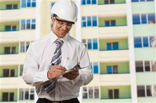 Occupational Health and Safety Administration OSHA 2016 regulations Rapid response injury reports