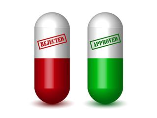 Tennessee advances toward closed workers comp formulary for prescribed medications