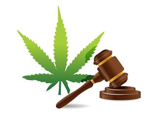 Federal court backs Tractor Supply Co. that fired new hire over medical marijuana use
