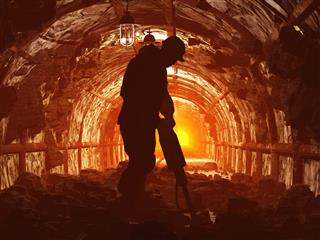Mine Safety and Health Administration steps up enforcement after January mining deaths