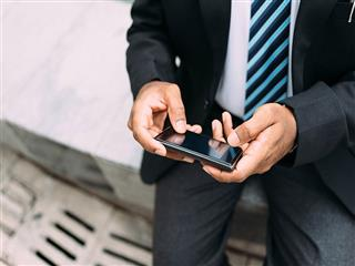 Did lawmaker's texting scandal derail Tennessee workers comp opt-out effort?