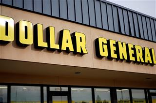OSHA cites Dollar General for more safety violations