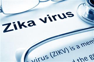OSHA sets spring goal for interim Zika virus guidelines