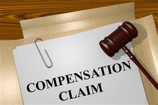 Oklahoma workers compensation commission rules opt-out law unconstitutional