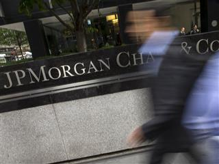 Occupational Safety and Health Administration orders JPMorgan Chase Bank to reinstate whistleblower, pay back wages