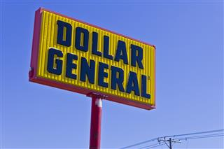 Dollar General Corp. store in Bowdon, Georgia, cited by OSHA again for fire hazards